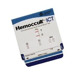 Hemocue 462595
