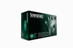 Sempermed USA BKNF106