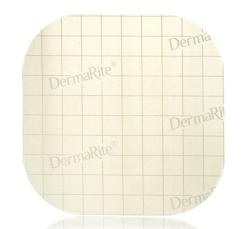 DermaFilm® Hydrocolloid Dressing, 4 x 4 inch