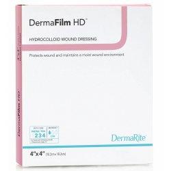 DermaRite Industries 00219E