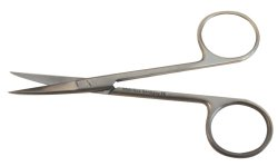 BR Surgical BR08-34110