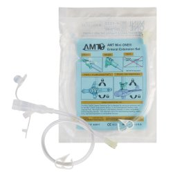 Applied Medical Technologies 8-1222