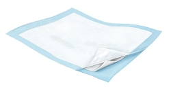 Covidien Wings™ Quilted Premium Low Air Loss Underpad