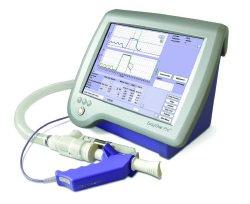 Ndd Medical Technologies 3000-00