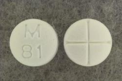 Mylan Pharmaceuticals 00378008101