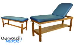 Oakworks 67520-T01