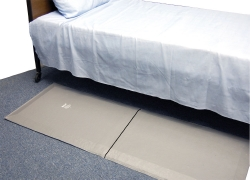 SkiL-Care™ Safe-Side Bi-Folding Fall Mat
