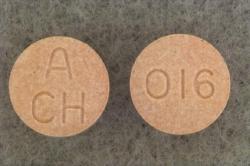 AstraZeneca Pharmaceuticals 00186001631