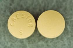 AstraZeneca Pharmaceuticals 00310075590