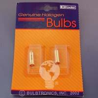 Bulbtronics 0003945
