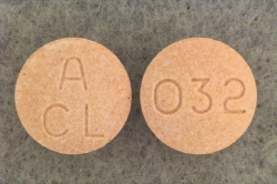 AstraZeneca Pharmaceuticals 00186003231