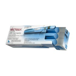 Novo Nordisk Pharmaceutical 00169406013