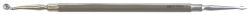 BR Surgical BR74-11814