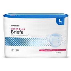 McKesson Brand BRCLLG