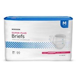 McKesson Brand BRCLMD