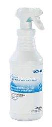 Ecolab 6075552