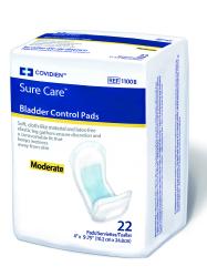 Covidien Surecare™ Bladder Control Pad