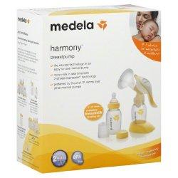 Medela 67186