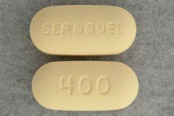 AstraZeneca Pharmaceuticals 00310027910