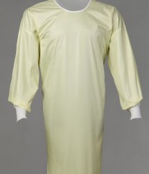 Standard Textile 66100491