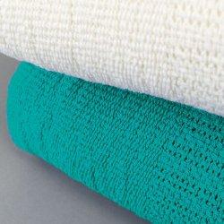 Standard Textile 78440333
