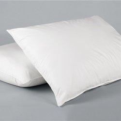 Standard Textile 93140101