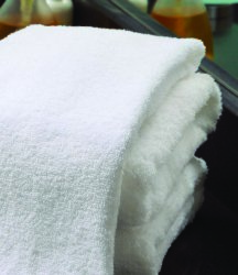 Standard Textile 43704401