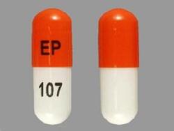 American Health Packaging 68084040121