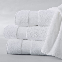 Standard Textile 46891100