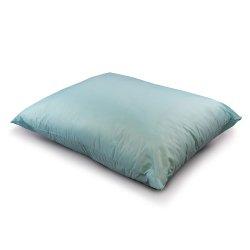 Standard Textile 93200100
