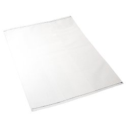 Standard Textile 59375100