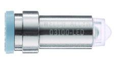 Welch Allyn 03800-LED