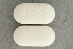 Sun Pharmaceuticals 62756014202