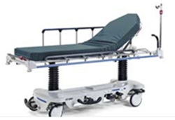 Stryker Medical 0747000000