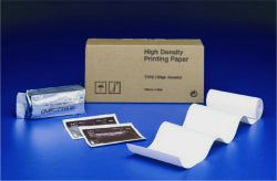 Print Media 3852102
