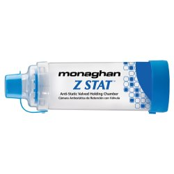 Monaghan Medical 80710Z