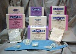 Sheathing Technologies 70303