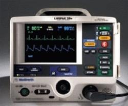 Physio Control 70507-000080
