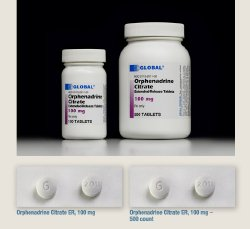 Global Pharma Corporation 00115201102