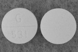 Global Pharma Corporation 00115531101
