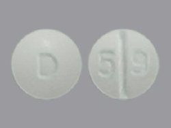 Aurobindo Pharma 65862028801