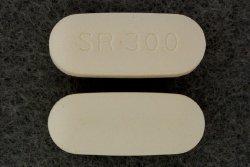 AstraZeneca Pharmaceuticals 00310028360