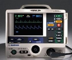 Physio Control 70507-000091