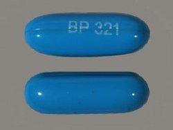 Acella Pharmaceuticals 42192032130