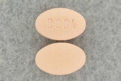 Breckenridge Pharmaceutical 51991008490