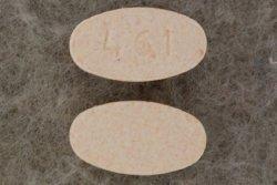 Sun Pharmaceuticals 62756046188