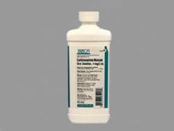 Boca Pharmacal 64376061216