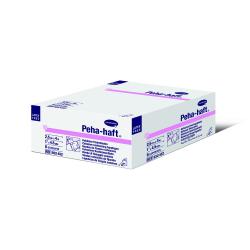 Hartmann Peha-Haft® LF Absorbent Conforming Bandages