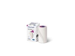 Hartmann Peha-Haft® LF Nonsterile Absorbent Conforming Bandage, 1 Inch x 4½ Yard