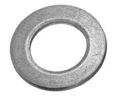 Miltex PM-5002